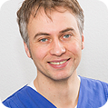 Dr. <b>Alexander Richter</b> - dr-richter